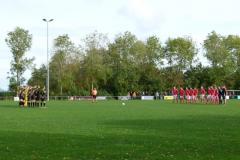 VV-Ternaard-1-Holwerd-1-Foto-02
