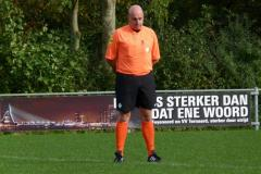 VV-Ternaard-1-Holwerd-1-Foto-03
