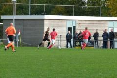 VV-Ternaard-1-Holwerd-1-Foto-06