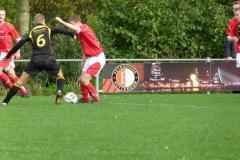 VV-Ternaard-1-Holwerd-1-Foto-09