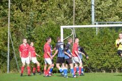 VV-Ternaard-1-Oostergo-1-19-10-2019-Foto-06