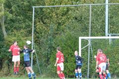 VV-Ternaard-1-Oostergo-1-19-10-2019-Foto-09