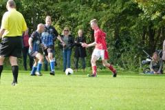 VV-Ternaard-1-Oostergo-1-19-10-2019-Foto-13