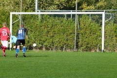 VV-Ternaard-1-Oostergo-1-19-10-2019-Foto-14
