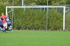 VV-Ternaard-1-Oostergo-1-19-10-2019-Foto-17