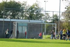 VV-Ternaard-1-Oostergo-1-19-10-2019-Foto-19
