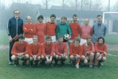 VV-Ternaard-uit-de-oude-doos-3e-1985