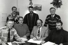 VV-Ternaard-uit-de-oude-doos-bestuur