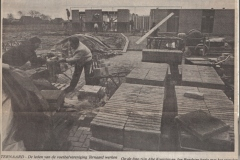 VV-Ternaard-uit-de-oude-doos-bouw-kantine