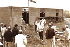 VV-Ternaard-uit-de-oude-doos-bouw-kleedboxen