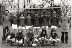 VV-Ternaard-uit-de-oude-doos-c-junioren-1975