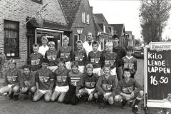 VV-Ternaard-uit-de-oude-doos-c-junioren-1988