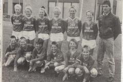 VV-Ternaard-uit-de-oude-doos-d-pupillen-1990-