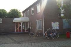 VV-Ternaard-uit-de-oude-doos-dsc01448