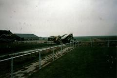VV-Ternaard-uit-de-oude-doos-dugout-46