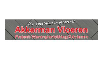VV-Ternaard-sponsor- Akkerman vloeren