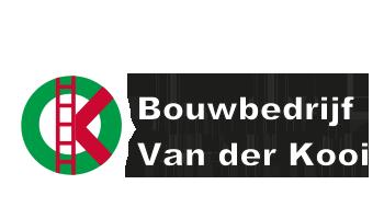 VV-Ternaard-sponsor-Bouwbedrijf Van der Kooi Sponsorjeugdo13