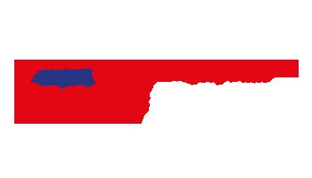 VV-Ternaard-sponsor- Slagerij Smit sponsor